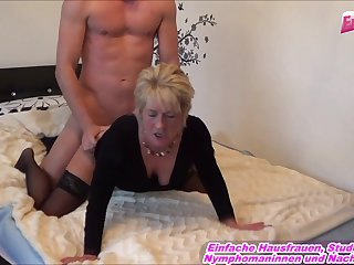 german venerable mature mom first time userdate