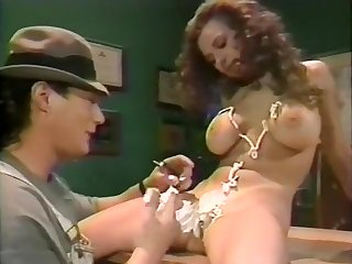 pussy shave vintage 2