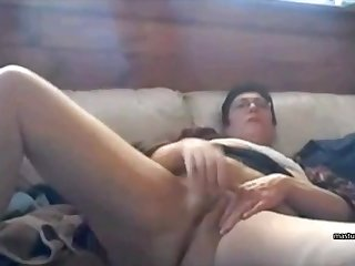 From time to time I masturbate in act out be advisable for my webcam for my lover.
