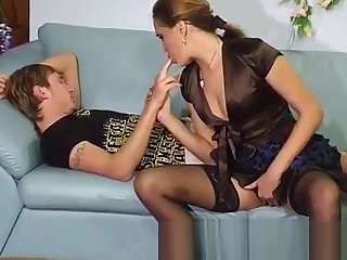 Irrational porn video Old/Young newest , watch it