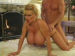 Lisa Lipps - Boobcage