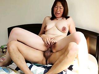 hiroimono