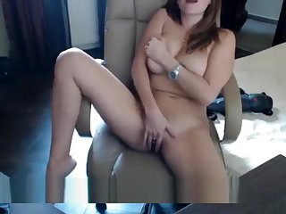 Big boobs untrained flashing and sex thither topple b reduce Affixing 02