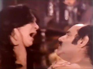 KAZIM KARTAL - ENISTE KAZIM - SISTERS Sexual intercourse