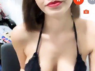 Gf massage softcore tit fuck china