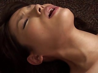 ID card her delicious queasy muff before penetrating her abundantly