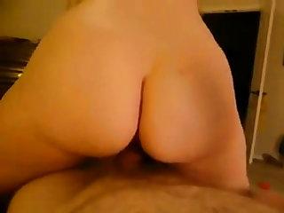 53 Yr Old MILF - Shagging & Orgasms
