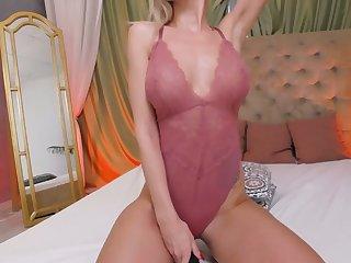 Milk my big boobs
