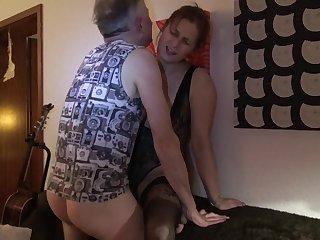 cuck wifey all round enjoy
