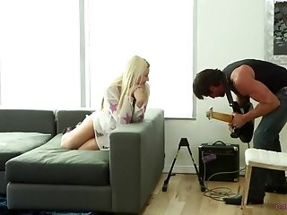 Greatest superstar Addison Avery in sexy superstars, hard-core adult flick